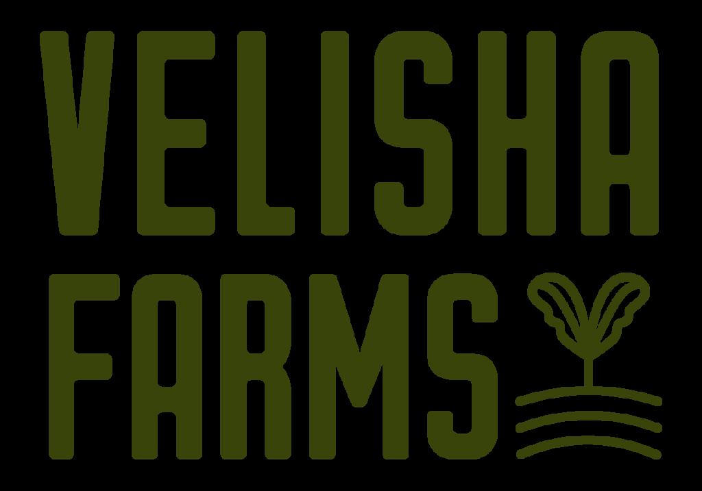 VelishaFarm_Logo_Stacked