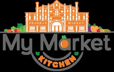 Logo-My-Market-Kitchen