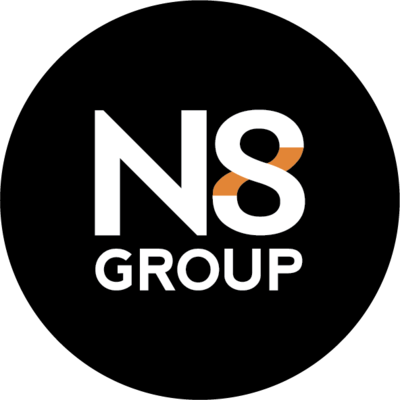 NS8-Logo
