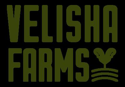 VelishaFarm_Logo
