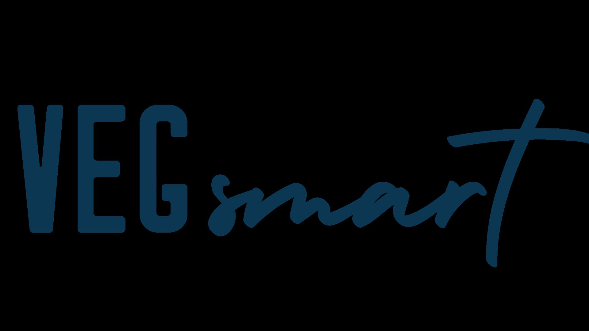 veg smart logo